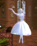 Barbie-in-the-Nutcracker-barbie-movies-2636927-450-554