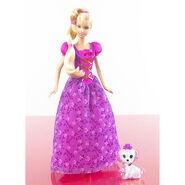 Diamond-castle-playset-barbie-dolls-princess-liana-2