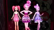 Barbie-fashion-fairytale-disneyscreencaps.com-3521