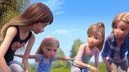 Barbie Great Puppy Adventure-Bluray-7