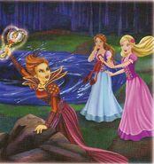 Diamond-Castle-barbie-and-the-diamond-castle-13818202-1370-1459