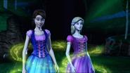 DC-Dark-scenes-barbie-movies-24540635-1024-576