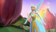 Barbie-fairytopia-disneyscreencaps.com-7512