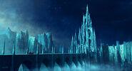 Wpm08 Ice Palace