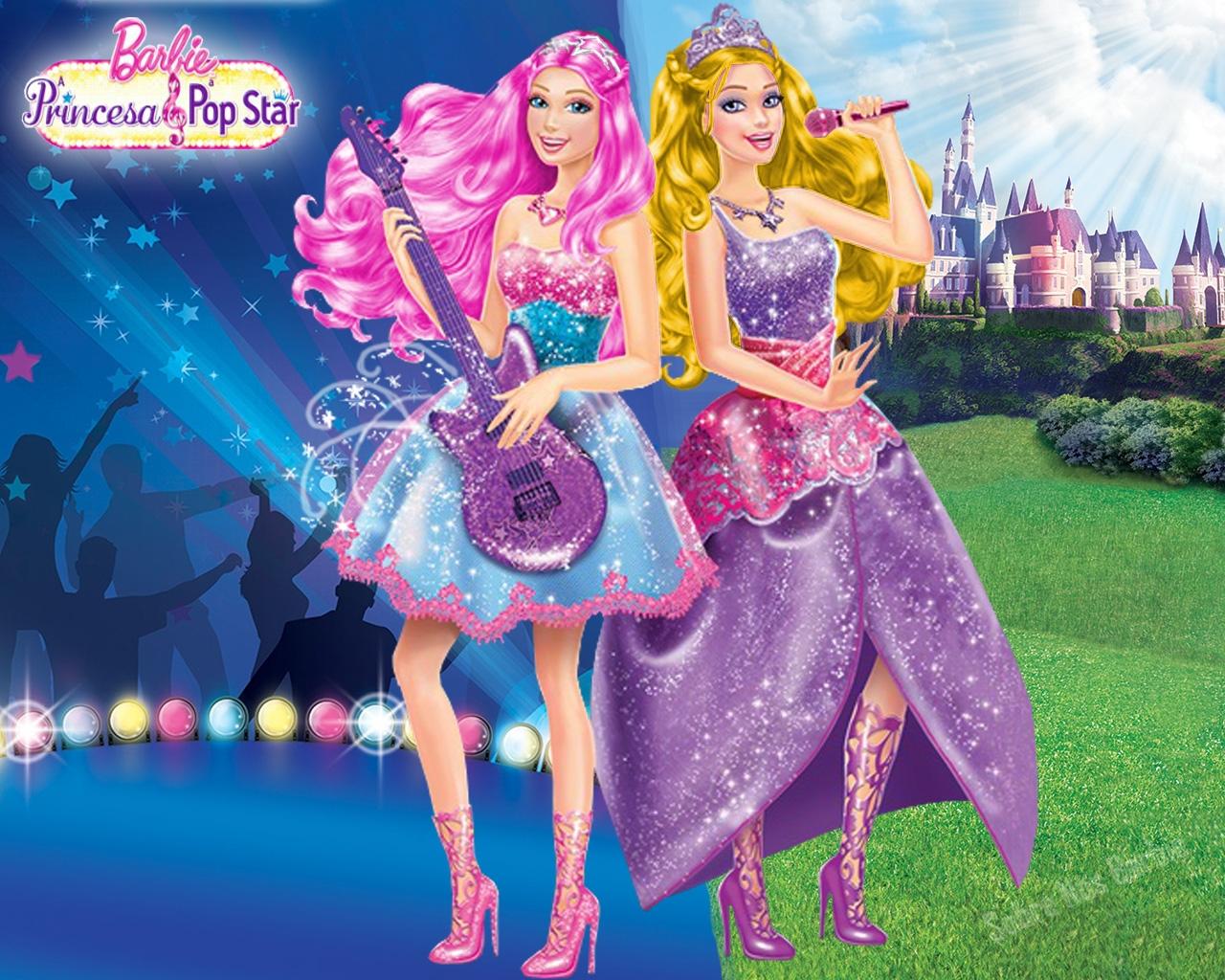 Popular Wallpaper Butterfly Barbie - latest?cb\u003d20121005122109  Image_25771.jpg/revision/latest?cb\u003d20121005122109