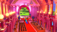 Palace (Princess Charm School) (7)