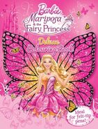 Barbie-mariposa-and-the-fairy-princess-barbie-movies-34435224-382-500
