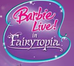 Barbielivefairytopia