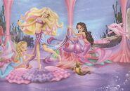 Barbie-in-a-Mermaid-Tale-barbie-movies-9761525-1560-1097