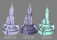 DiamondCastle-3D-Model-barbie-movies-36993830-500-356