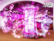 Barbie A Fashion Fairytale Official Stills 12
