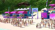 Surf-invitational (2)