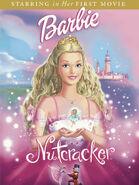 Barbie-in-The-Nutcracker-poster
