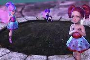 Garden fairies (2)