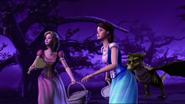 DC-Dark-scenes-barbie-movies-24540578-1024-576