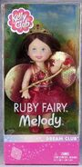 MelodyRubyFairy