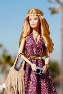 TheBarbieLook Barbie Doll (DGY12) 3