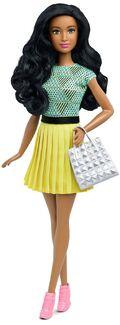 Barbie Fashionistas Doll (DTD97) 2