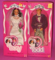 Tracy&Todd~Wedding~NRFBS