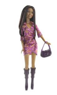 Barbieffdesireeforwiki