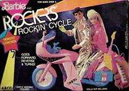 RockinCycle