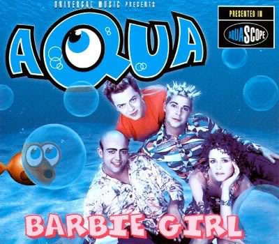 File:Aqua Barbie-Girl Cover-Art.jpg