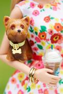 TheBarbieLook Barbie Doll (DVP55) 5