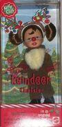 ReindeerChelsie