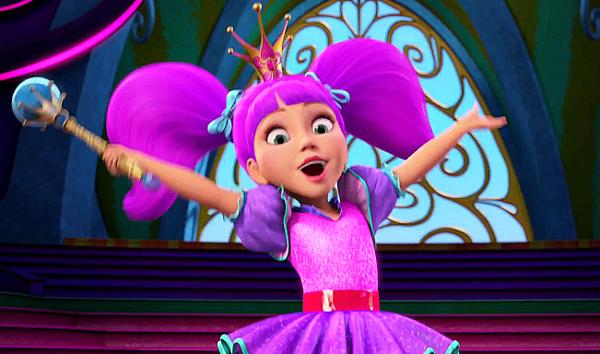 Image malucia je veux tout png barbiep dia fandom - Barbie et la porte secrete film complet ...