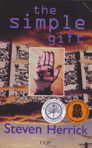 File:The Simple Gift.png