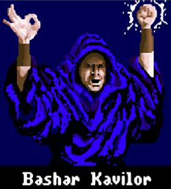 File:Bashar Kavilor - Amiga.png