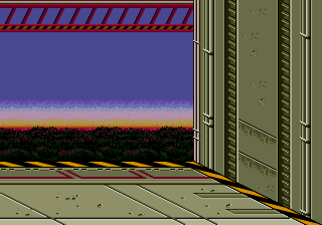 File:Streets of Rage 2 (JE) 018.png