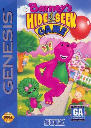 File:Barney's hide and seek game.jpg