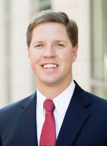 Brian Eppes - Townsend, Gebhardt & Eppes