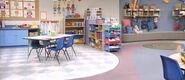 BarneyS4Classroom