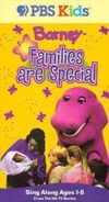 Families-are-special-barney-vhs-cover-art