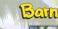Barney's Favorites Vol. 2