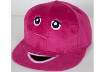 File:Concept 1 barney hat.jpg