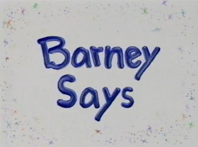 File:BarneySaysS1.png