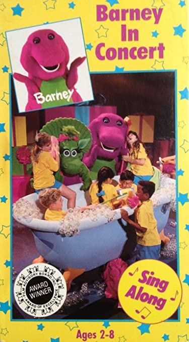 Barney_concert.jpg