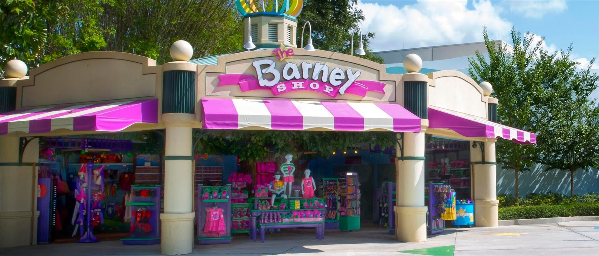 a day in the park with barney barney wiki fandom powered by wikia