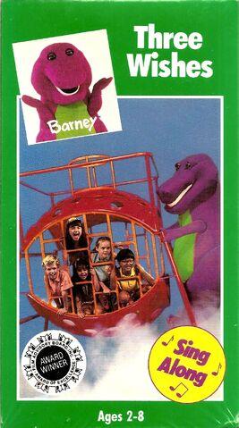File:BarneyThreeWishes1992.jpg