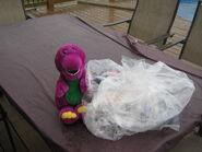 Recycling Bag1