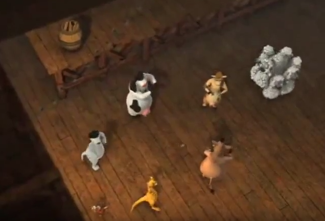 File:Otis And Friends Dance.PNG