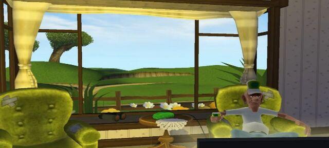 File:Barnyard-video-game-screenshot-3.jpg