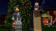 Barnyard-christmas-special-1