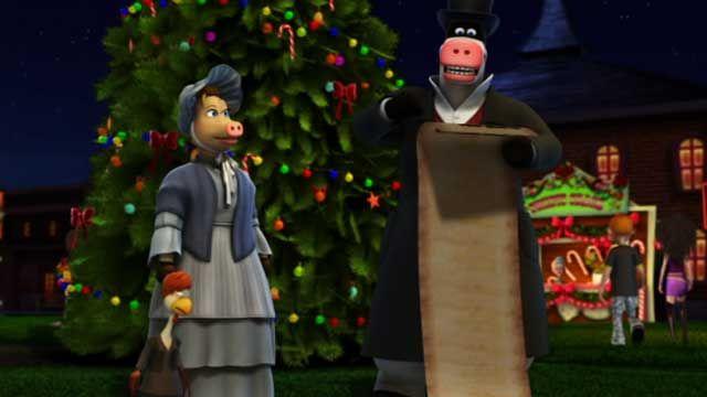 File:Barnyard-christmas-special-1.jpg