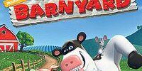 Barnyard: The Video Game