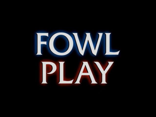 File:Back at the Barnyard Fowl Play.jpg