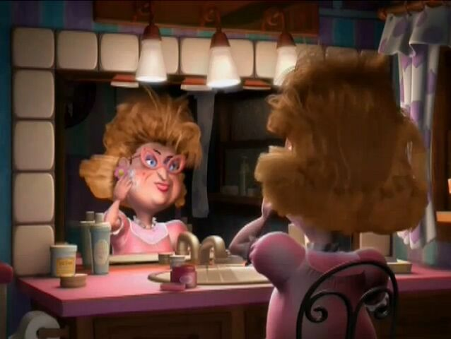 File:Barnyard Mrs. Beady Gets Ready for Bed.jpg